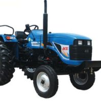 ACE Tractor Price - The Cheapest Price Among Brands
