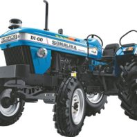 Sonalika tractor price - Price that Every Farmer can Afford