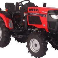 Mini Tractor In India - Grant for Small & Medium Farmers