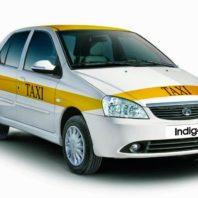 taxi gelsenkirchen