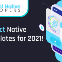 Top-React-Native-Boilerplates-for-2021!
