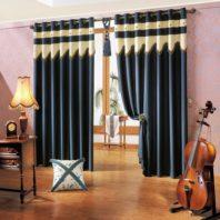 curtain alterations dubai