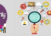 Google my Business | SEO company bangalore | SEO service agency