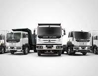 14 wheeler truck price, Ashok Leyland 3520, Leyland 2518