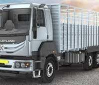 Ashok Leyland 3520