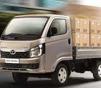 Tata Intra V10 Price, Tata 912 Tipper