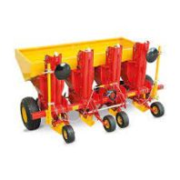 Mahindra Potato Planter, Potato Planter