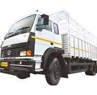 Tata LPT, LPT 709, Tata Ultra price