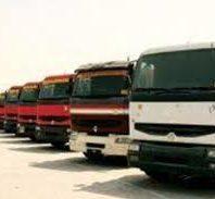 Ashok Leyland Dost mileage, Tata LPT, Tata 3518