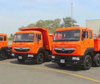 Tata Signa, Tata Trucks Price