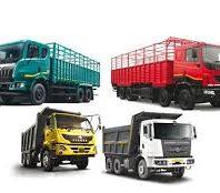 Tata Intra V10 Price, Tata Ace Price, Tata 407 Price