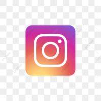 Instagram PVA Account