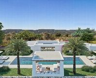 hotel for sale in ibiza