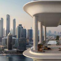 Create Finest Hospitality Brands in Dubai