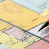 financial planning and estate planning