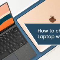 A Complete Guide on How to Check Laptop While Buying- Vital Tips
