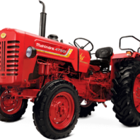 Mahindra 475 Di Tractor - Specifications And Price