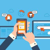 Project Management Online Tools