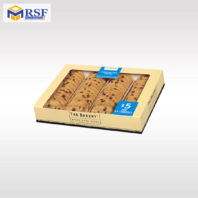 cookies boxes