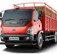 Tata Ultra price
