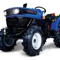 Reliable Farmtrac Tractor in India - Prices & Features