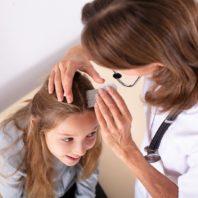 head-lice-treatment-clinic