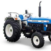 new-holland-3630