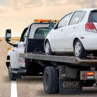 Unwanted car removal Sydney