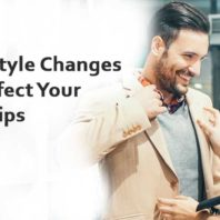 What Lifestyle Changes Are May Affect Your Relationships: