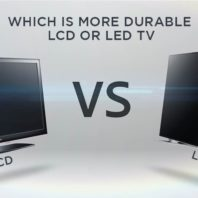 Which is More Durable LCD or LED