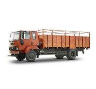 Ashok Leyland 1214