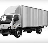 Ashok Leyland Truck Price