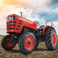 Mahindra tractor price - A Super Reasonable Price for Indian Farmers