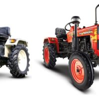 Mini Tractor Price - An Affordable Price for Small Farmers