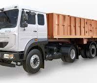 Tata Signa Truck