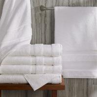 Towel Warmer
