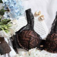 Where to Buy Best Undergarment for Women in Pakistan (1)