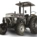 Digitrac Tractor - The Tractor Brand with Advance Features