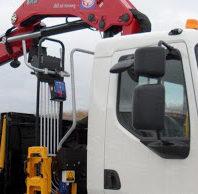 grab lorry hire near me