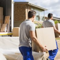 local movers in slough