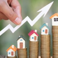 Refinance My Mortgage