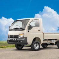 Tata Mini Truck Models in India - Price and Specifications