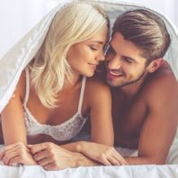 Cenforce medicine is the only solution for erectile dysfunction