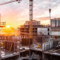 Construction estimating company