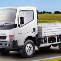 Ashok-Leyland-Partner-3