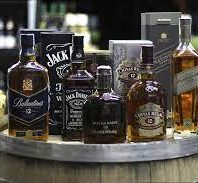 Best Whiskey Brands In The Indian Market