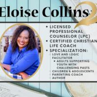 Eloise Collins