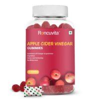 How to use Apple Cider Vinegar Gummies
