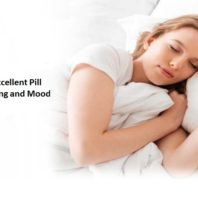 Modvigil Is The Most Excellent Pill Useful For Brain Boosting and Mood