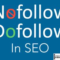 Do-follow or No-follow